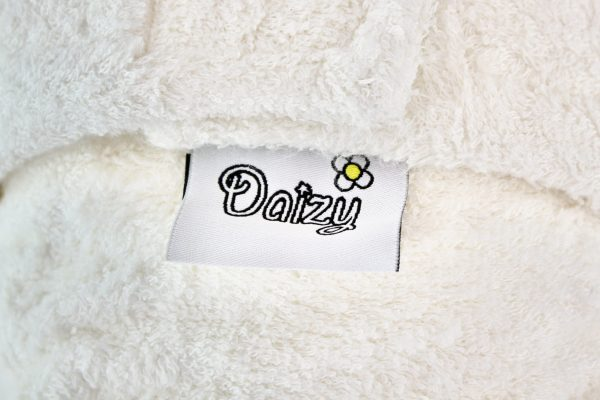 Daizy Babies cloth nappies